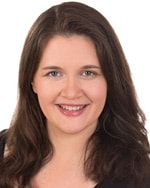 Verena Reinhold