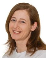 Sabina Spitzer
