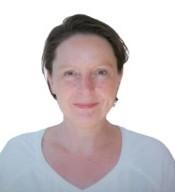 Irmgard Habenicht